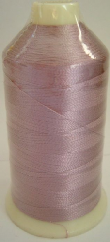Marathon Embroidery Machine RAYON Thread -  1146